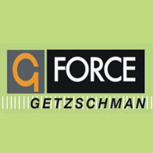 Getzschman Heating & Air Conditioning - Omaha, NE - Heating & Air Conditioning