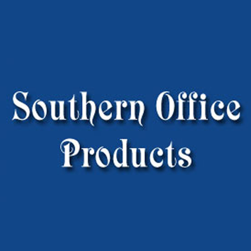 Southern Office Products - Brookhaven, MS - Office Supply Stores