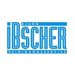 B. Ibscher Reinigungsservice