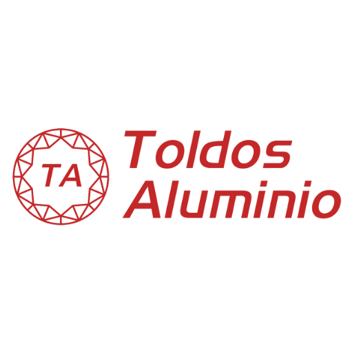 Toldos Aluminio Cuevas