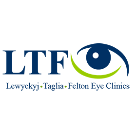 LTF Eye Clinics