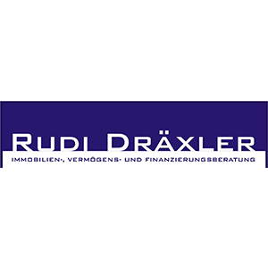 Dräxler Rudi Immobilientreuhand GesmbH