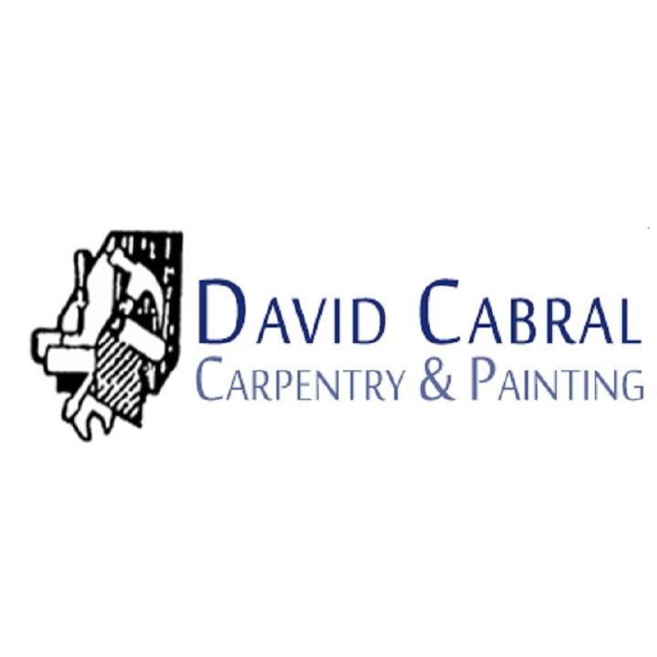 David Cabral Carpentry & Painting
