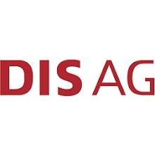 Bild zu DIS AG in Braunschweig