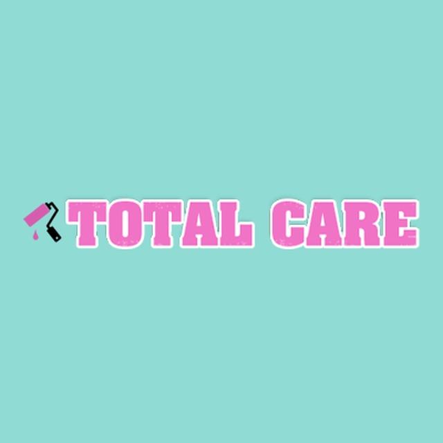 Total Care - Bury St Edmunds, Essex IP32 6DF - 07878 957826 | ShowMeLocal.com