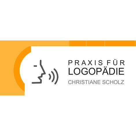 Bild zu Praxis für Logopädie Christiane Scholz in Berlin