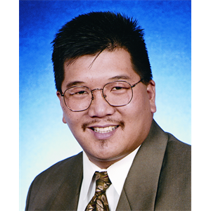 andrew fong   state farm insurance agent in kailua hi