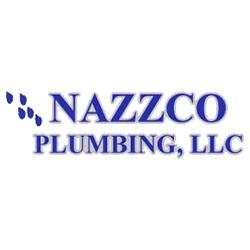 Nazzco Plumbing, LLC