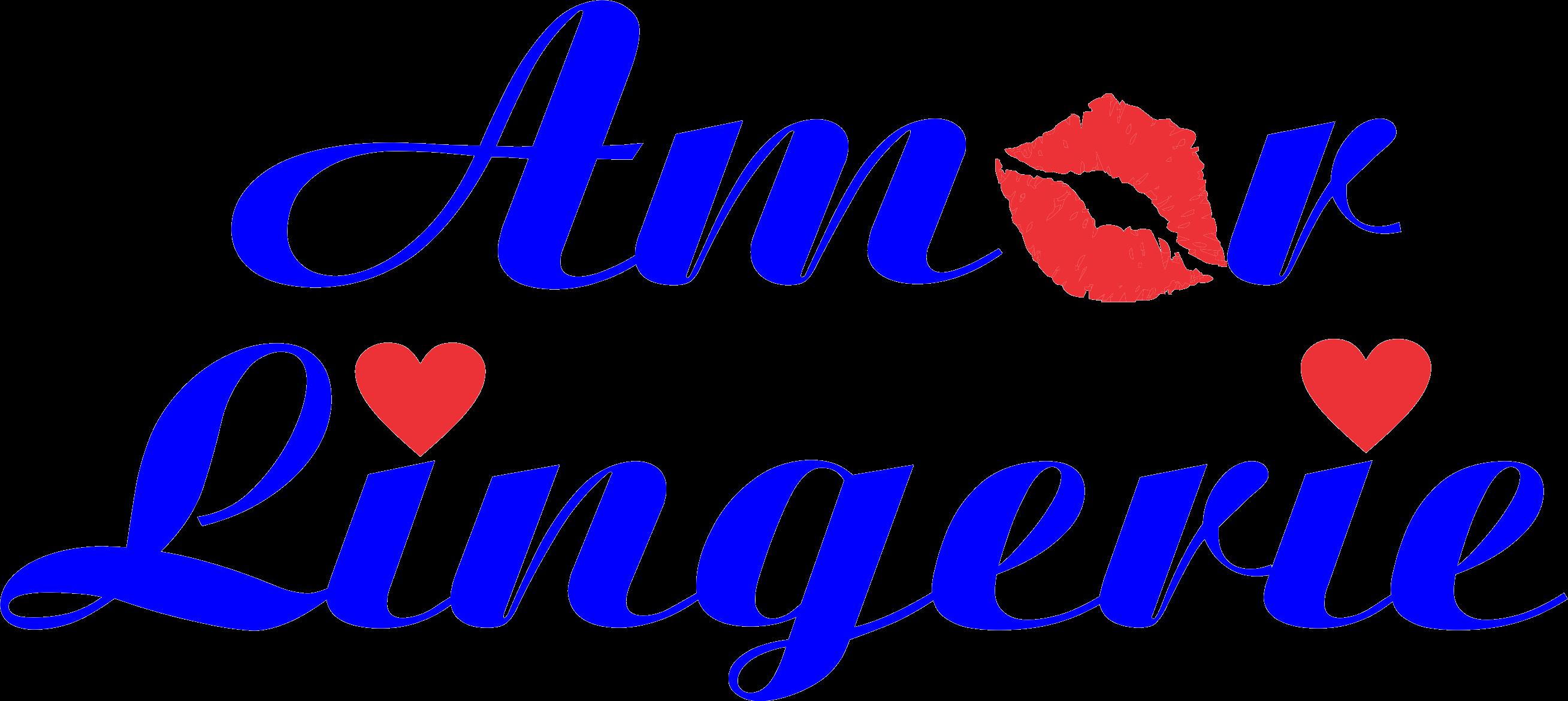 Amor Lingerie Sex Shop Boutique