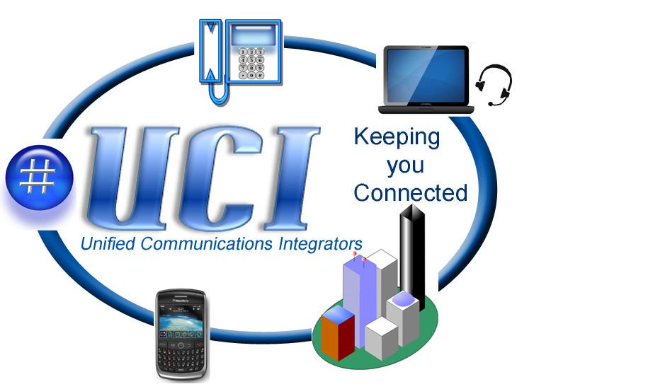 UNIFIED COMMUNICATIONS INTEGRATORS