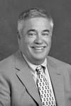 Edward Jones - Financial Advisor: Jon L Johnson image 0