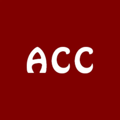 Animal Care Center - Hardin, MT 59034 - (406)665-3456   ShowMeLocal.com