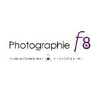 Photographies F 8 Inc