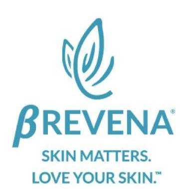 Brevena Skin Care