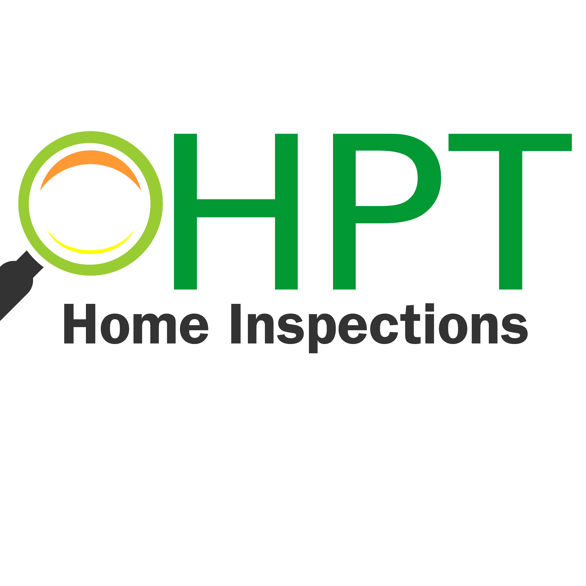 HPT Home Inspections