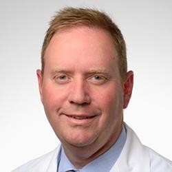 Thomas W Kiesler, MD