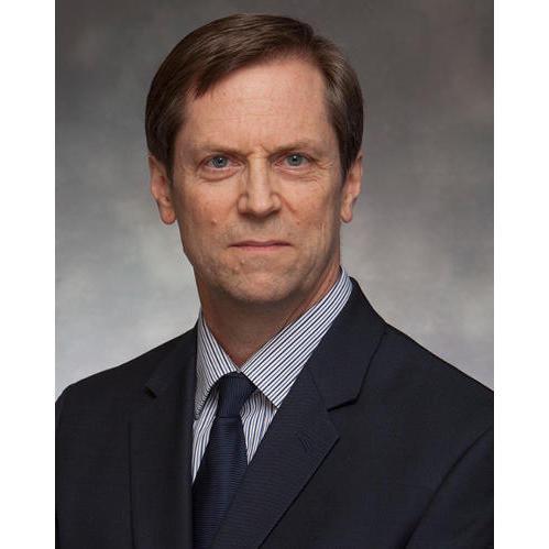 Andrew J Fiedler MD