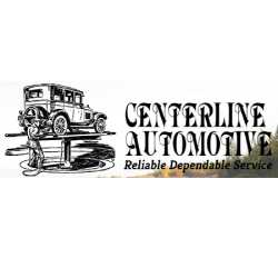 Centerline Automotive - Duluth, MN 55804 - (218)525-5801 | ShowMeLocal.com