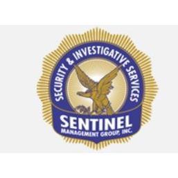 Sentinel Management Group Inc