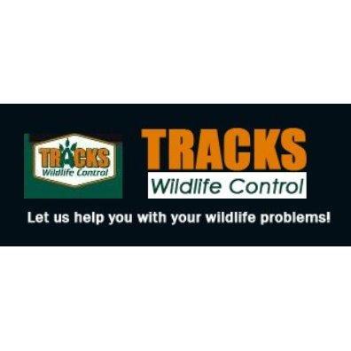 Tracks Wildlife Control - Beaufort, SC 29902 - (843)263-3343 | ShowMeLocal.com