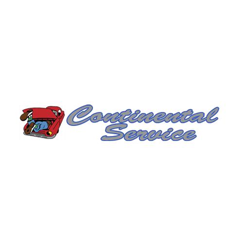 Continental Service LLC