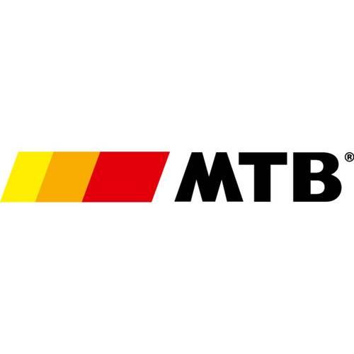 Bild zu MTB Tankstelle in Saarbrücken