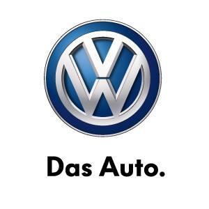 Fletcher Jones Volkswagen