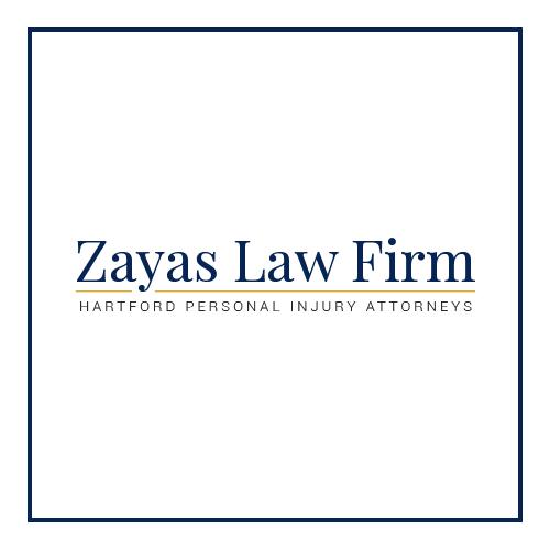 Zayas Law Firm