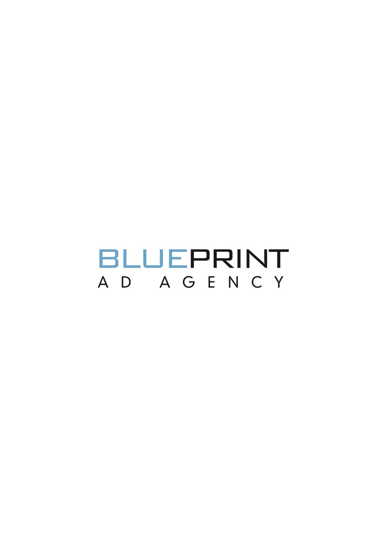 BluePrint Advertising Agency
