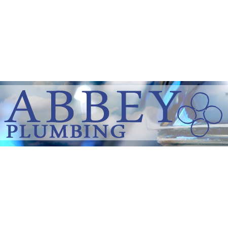 Abbey Plumbing & HVAC, LLC