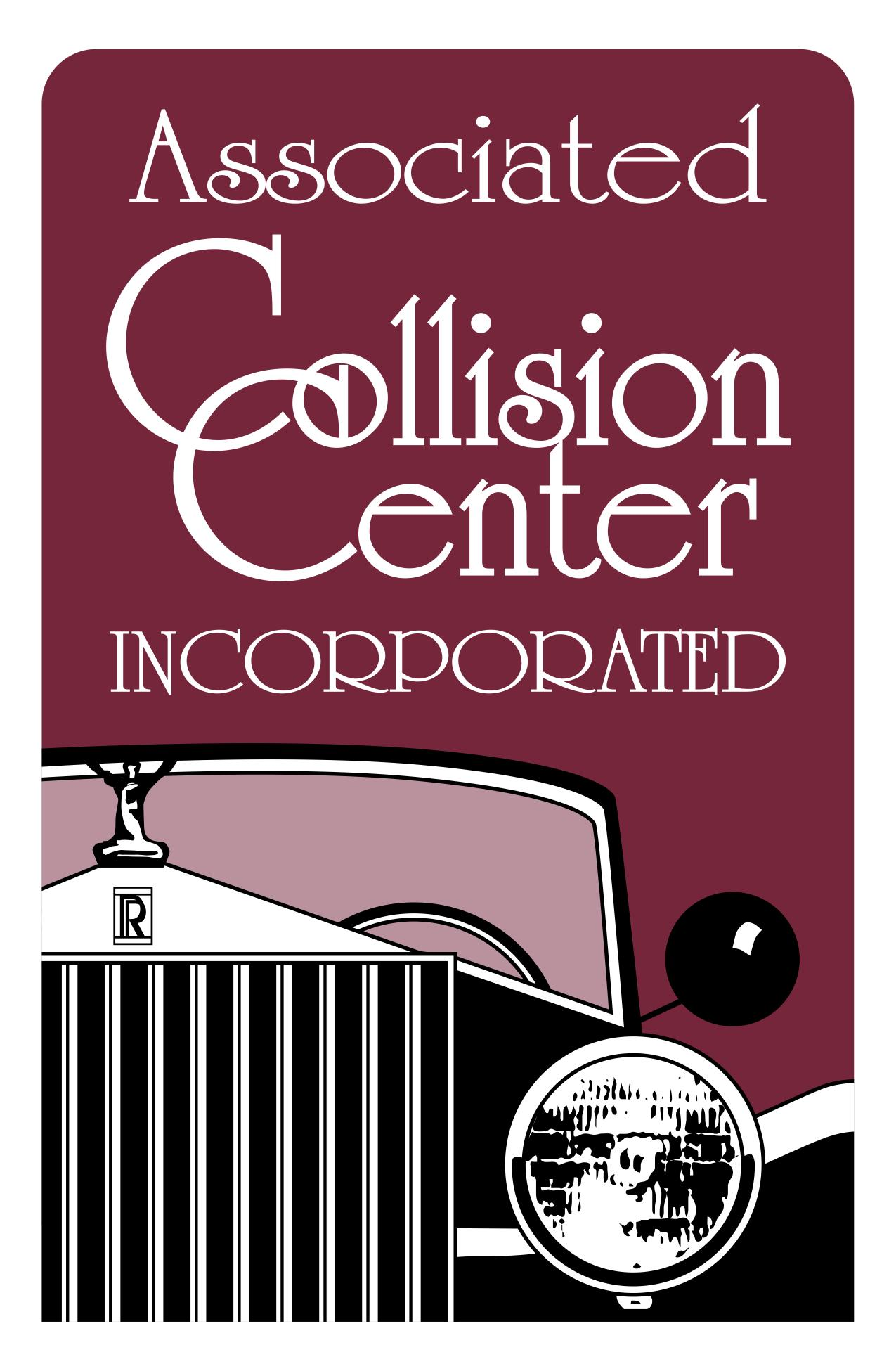 Associated Collision Center Inc.