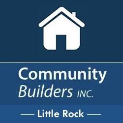 CBI Little Rock - Mabelvale, AR - Windows & Door Contractors