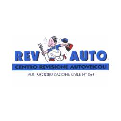 Revauto S.C.Ar.L Centro Revisione