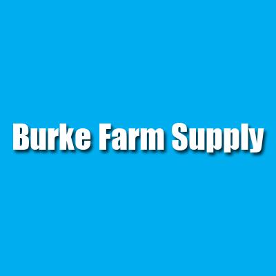 Burke Farm Supply