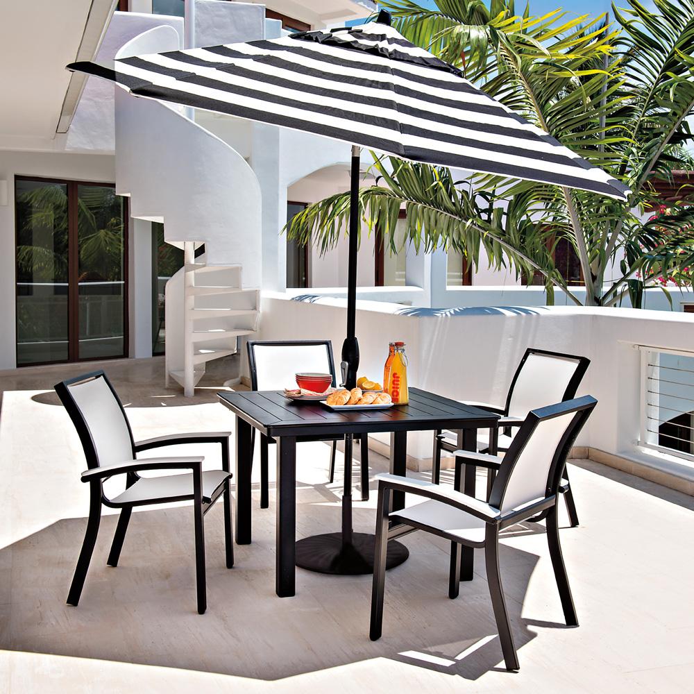 Patio Furniture Plus, Ontario California (CA