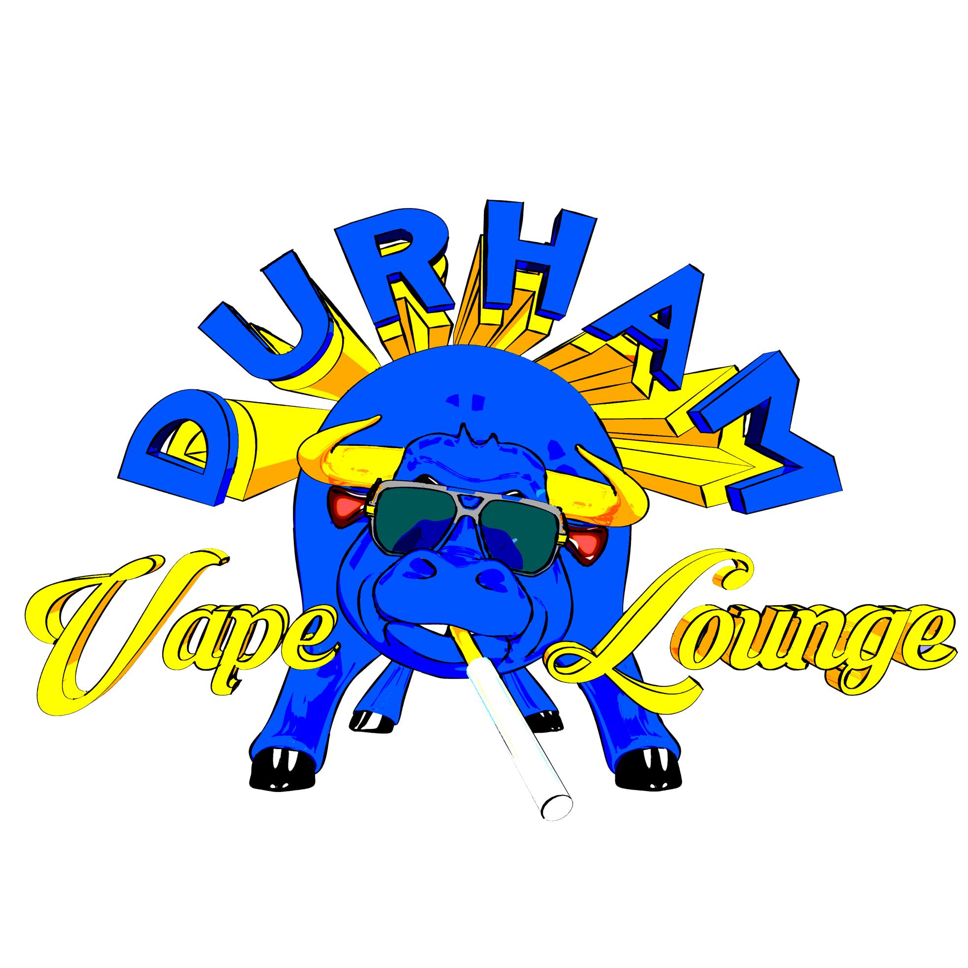Durham Vape Lounge