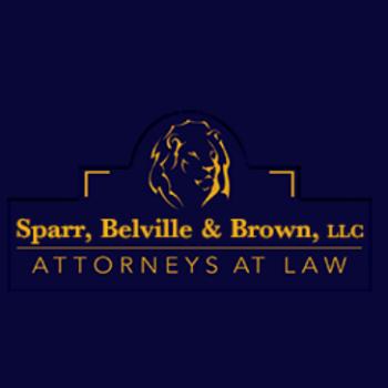 Sparr, Belville & Brown LLC