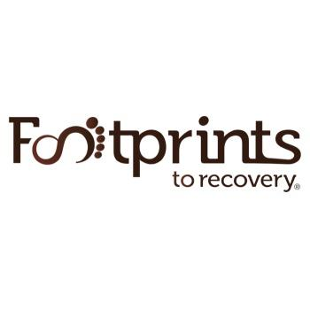 Footprints to Recovery