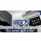 Bluegrass Office Systems