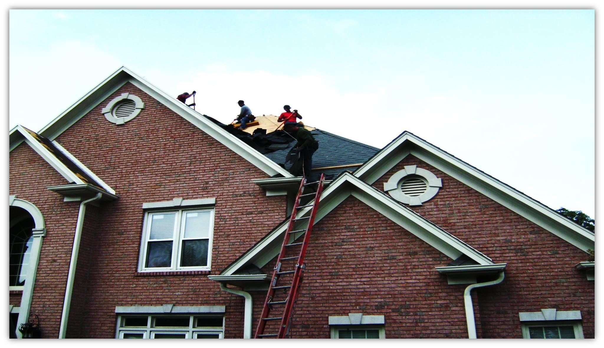 Cardinal Roofing Mount Olive Alabama Al Localdatabase Com