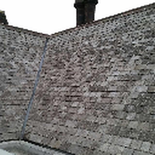 DKS Roofing Ltd