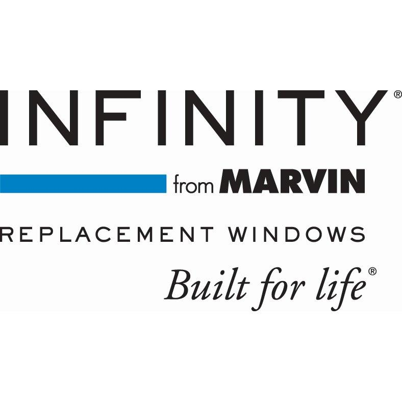 Infinity from Marvin Cleveland