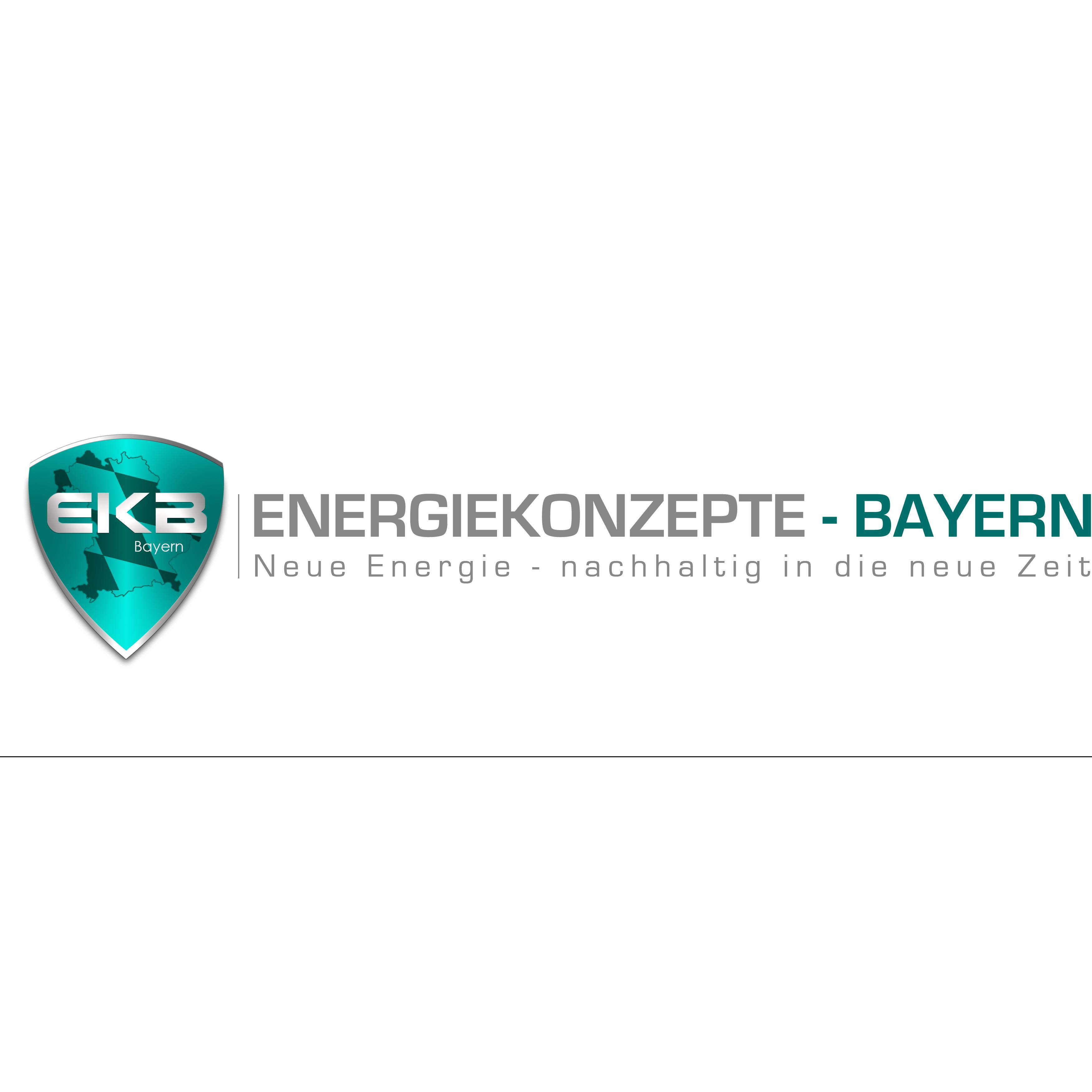 Bild zu Energiekonzepte-Bayern in Ansbach