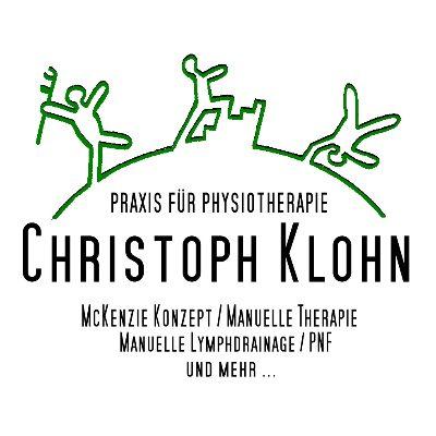 Bild zu Christoph Klohn in Langenfeld im Rheinland