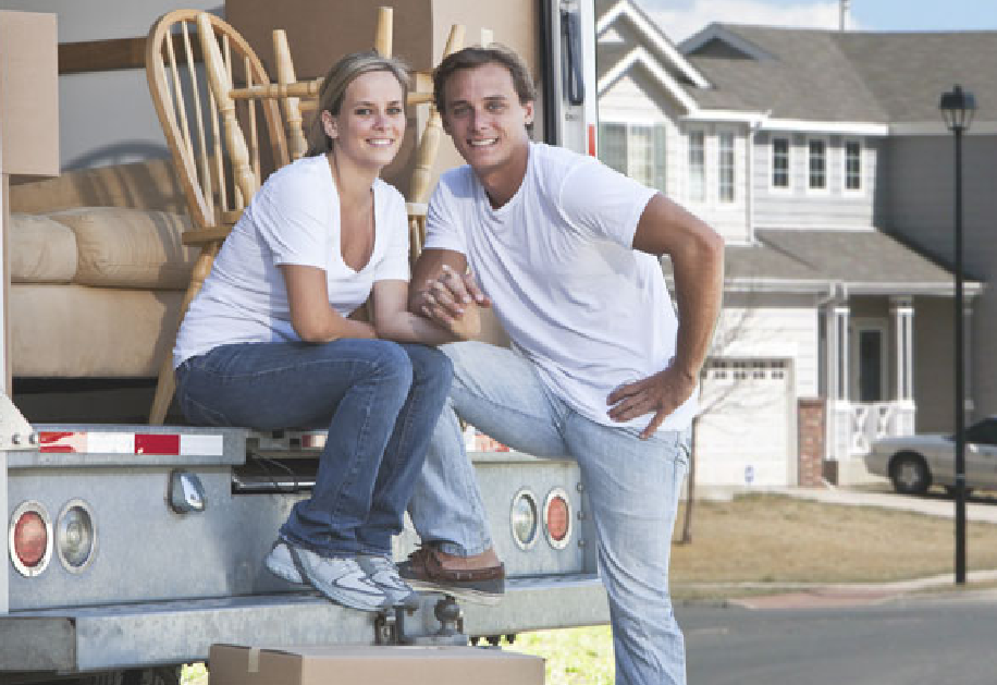 Chipman Moving & Storage (Spokane), Inc. image 7