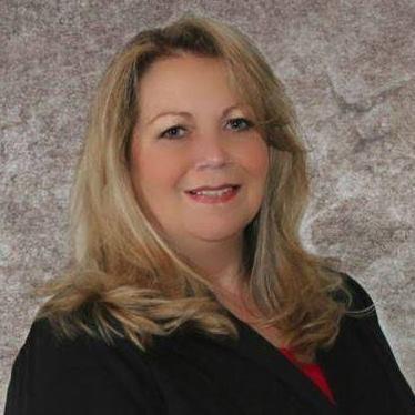 Carla Leonard-Wickham, Real Estate Consultant