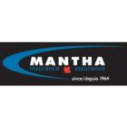 Mantha Insurance Brokers Ltd