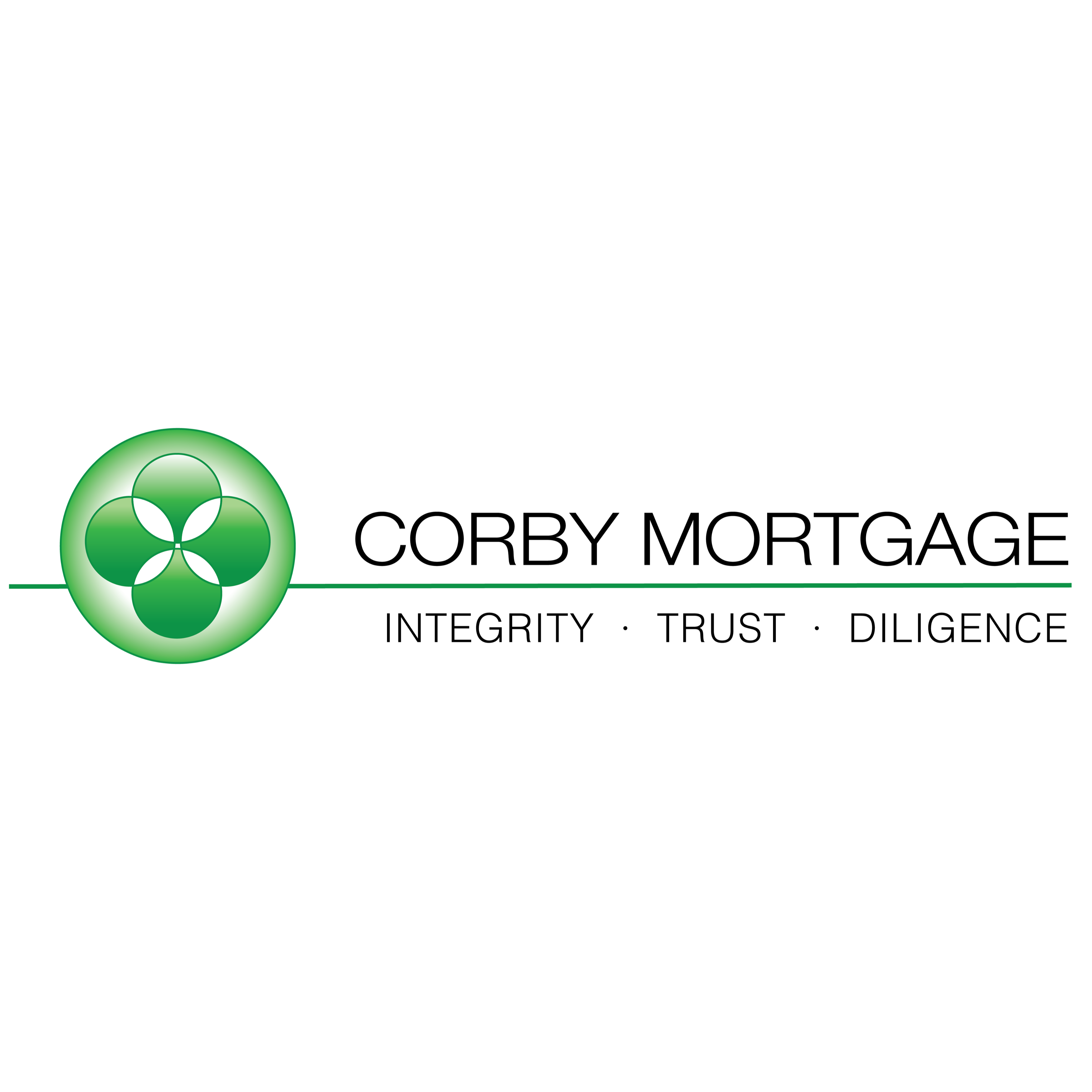 Corby Mortgage Services, Inc.
