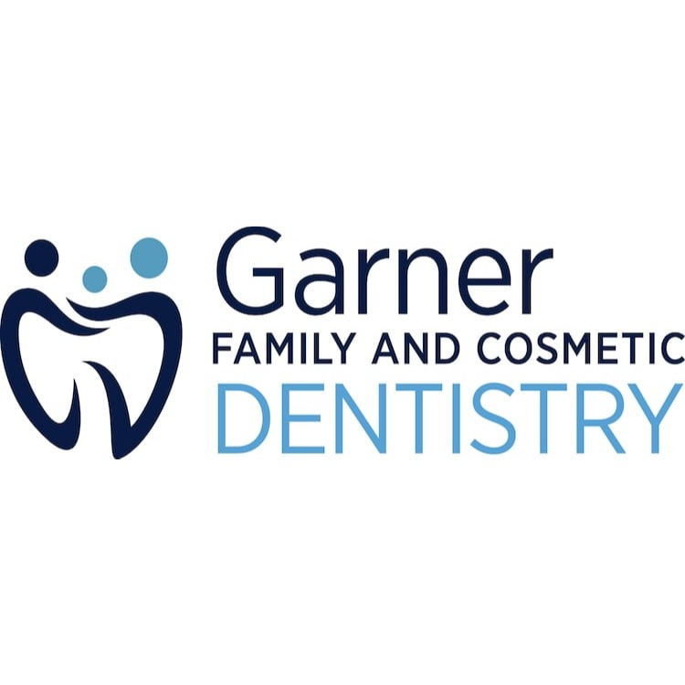 Garner Family and Cosmetic Dentistry: Angela Wingate, DDS