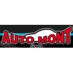 Auto Mont Service - Vilím Jiří - Havířov